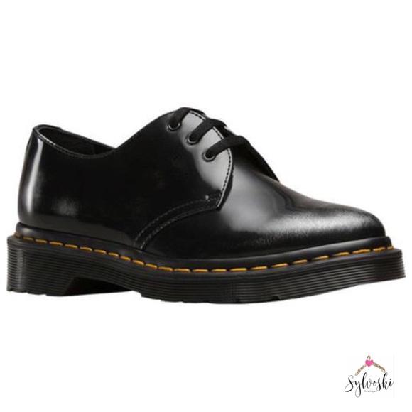 Dr. Martens DUPREE ARCADIA Schuhe Damen Günstig Dr